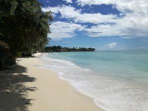 Sea Coast Villa Special