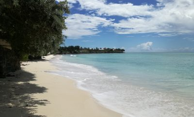 Sea Coast Villas 60% Off Special