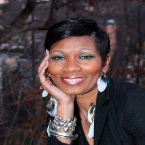Ann Marie Dyer of HG Villa Barbados