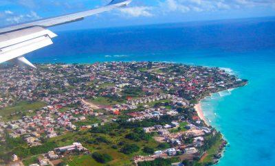 Barbados Entry Requirements