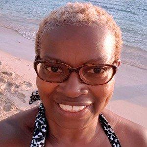 owner MJ Villas Barbados
